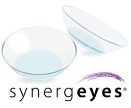 SynergEyes_lens